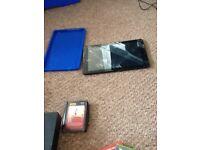 Alba tablet spare repair cheap