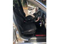 seat leon cupra r 225 bam
