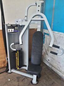 Hammer Strength Squat Rack | in Ballymoney, County Antrim