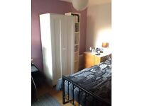 Student room for rent on Heslington road