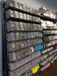 Vintiques Video Games & More