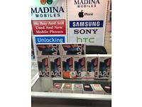 💥GET @ MADINAMOBILES GALAXY A20E BRAND NEW SEALED UK STOCK WITH 2 YEARS SAMSUNG WARRANTY & RECEIPT