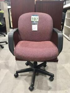 Office Chairs ** Many Choices **