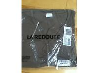 Brand NEW La Redoute PJs size -10/12