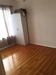 Convenient Room Across the Road From Arndale Woodville Gardens Port Adelaide Area Preview