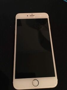 Iphone 6 plus 64GB for SALE!!! Minto Campbelltown Area Preview