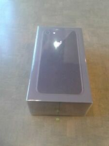 Iphone 8 64 GB brand new in box sealed!! Firm price!!