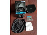 Sennheiser Momentum 2.0 G Full Size Headphones with Mic/remote for Android