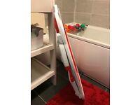 karibu folding bath