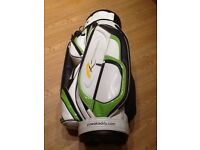 Powerkaddy golf bag