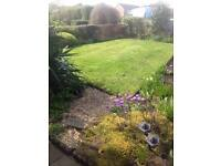 Ascott Gardening, Over 30 years experience in Garden maintenance & Lawn care