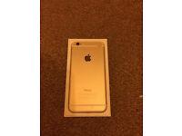 iPhone 6 16gb on vodaphone
