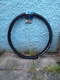 *BRAND NEW* Schwalbe City Jet Road Bike Tyre (£7)