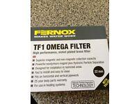 FERNOX TF1 OMEGA FILTER