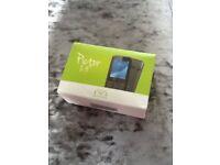 Brand new in box basic phone