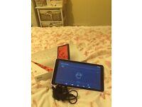IT tablet 10.1 screen