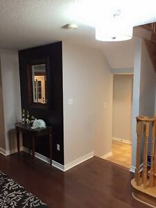 Professional Custom Home Painter Stratford Kitchener Area image 8