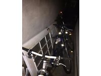 Four(4) Bikes for sale****