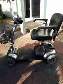 For sale Mobility scooter