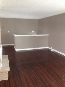 Hardwood and Laminate flooring  Kitchener / Waterloo Kitchener Area image 2
