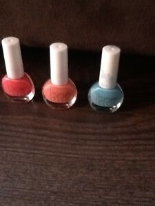 Used boe beauty nail polish Charlestown Lake Macquarie Area Preview