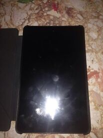 Kindle Fire 7 inch