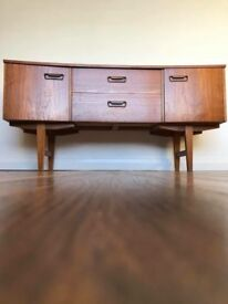 💥💥💥SOLD💥💥💥Mid century sideboard vintage retro