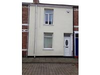3 Bed Mid Terrace property to let