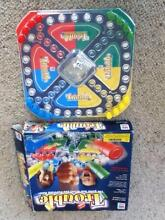 Board games for children Hornsby Hornsby Area Preview