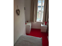 room to let for £60pw, most bills inclusive of rent