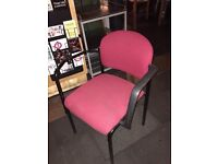 Chair (11 pieces)