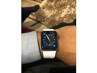 Apple Watch!! Very good condition