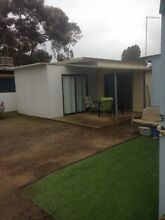 Bargain Cabin/Granny flat for sale Yarrawonga Moira Area Preview