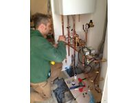 Plumber,Bathrooms Installation,General Plumbing & HeatingPlumbing & Heating24 Hour Call-Out