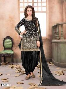 Kaur Kollection Indian Clothing Store