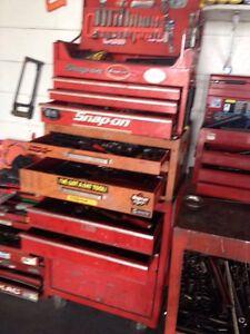 Mechanice work shop for sale Toowoomba Toowoomba City Preview