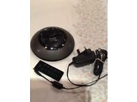JBL iPod/iPhone 30 pin Docking Speaker Station