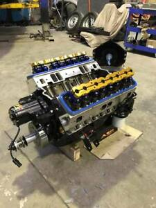 dart engine block | Gumtree Australia Free Local Classifieds