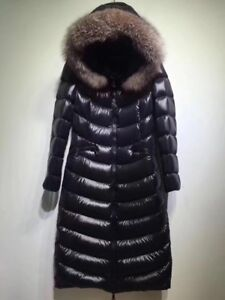 High End 1:1 Womens/Mens Moncler/Clothes SAME AS RETAIL