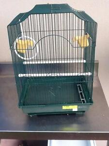 Bird Cage - Great condition Atwell Cockburn Area Preview