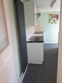 Beautiful 3 bed in TS5 Middlesbrugh
