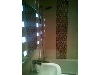 General plumbing. Radiators,Taps, Bathrooms