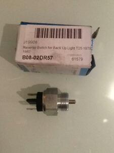 VW Reverse Switch for back up light Cronulla Sutherland Area Preview