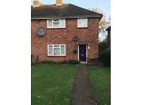 3 bed needed for 2 bed Braintree