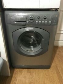 Hotpoint washer machine for sale