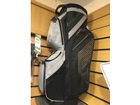 PING Traverse G400 Golf Bag BRAND NEW