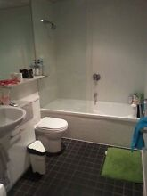 Single Room for short- term, The Best Location in CBD Melbourne CBD Melbourne City Preview
