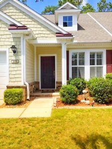 Murrells Inlet, SC Vacation Home Rental Affordable Luxury!