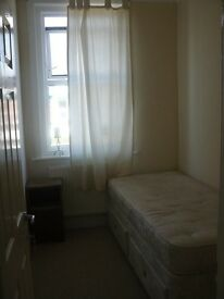 URGENT-- single room £80 per week