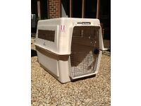 Dog Crate - Airline Approved - Extra Large